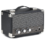 GPO WESTWOOD bluetooth speaker nu te koop in MusicLab