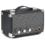 GPO WESTWOOD bluetooth speaker nu te koop in MusicLab