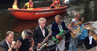 Wil je repeteren voor Jazz in de Gracht of in de Haven?